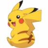 elly-last's avatar