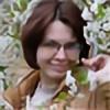 Elly0's avatar