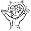 Elly0001's avatar