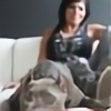 elly05's avatar