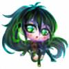 Elly3981's avatar