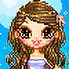 Ellyantria's avatar