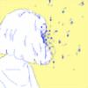 EllyBees's avatar