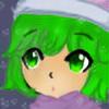 EllyCat24's avatar