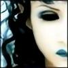 EllyDawn's avatar