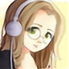 EllyDrawings's avatar