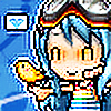 EllyDuhPanduh's avatar