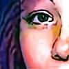 Ellyevans679's avatar