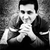 ellyezer's avatar