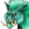 ellyke's avatar