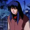 EllyKilly's avatar