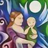 ellyn-gresham's avatar