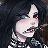 EllynCat's avatar