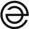 EllyonArt's avatar