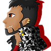 EllyosKakumei's avatar