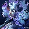 Ellyrieve's avatar