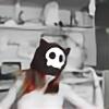 Ellysabeth's avatar