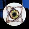 Ellysendre's avatar