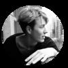 Ellysiumn-GvE's avatar