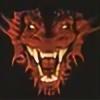 EllysonFL's avatar