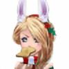 EllyTheBlogger's avatar