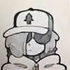 Ellythementalward's avatar