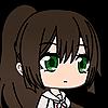 EllyTheTomodachi's avatar