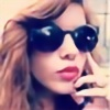 Ellz1013's avatar