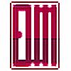 Elm-adopts's avatar