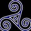 Elmachine's avatar