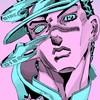 ElMadridista2's avatar