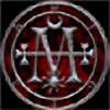ElMaiden's avatar