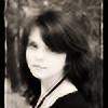 elmalia's avatar