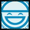 ElMaliante's avatar