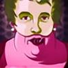 ElMarsden's avatar