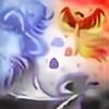 ElMarti1997's avatar
