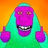 elmartoedgy's avatar