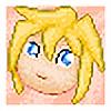 Elmaru's avatar