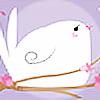 Elmarye's avatar