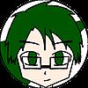 Elmbridge432's avatar