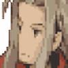 ElmdorMesdoram's avatar