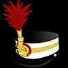 elMengu's avatar