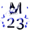 ElMenor2393's avatar