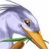 elmenora's avatar