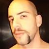 elmensajero's avatar