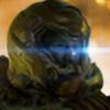 elmensfm's avatar