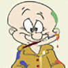 Elmer-BeFuddled's avatar