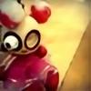 elmerdomogma21's avatar