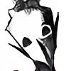 ElmerLobo's avatar