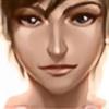 ElmerSantos's avatar
